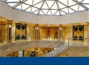 Saudi Investment Bank – Jeddah