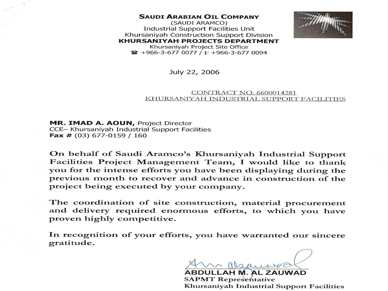 Contracting & Construction Enterprises